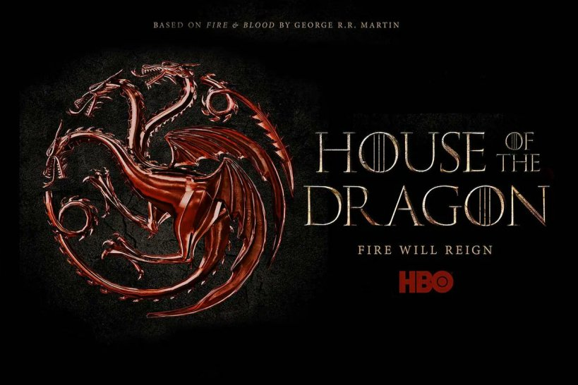House Of The Dragon: Game of Thrones spin-off starts production, fantasy series will be released in 2022