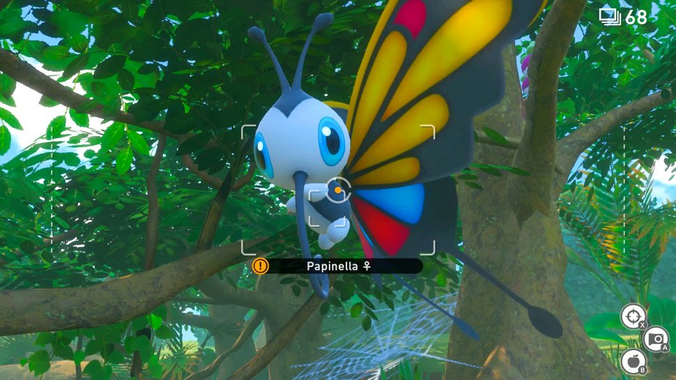 New Pokémon Snap: Test overview with conclusions and ratings for the Switch adventure