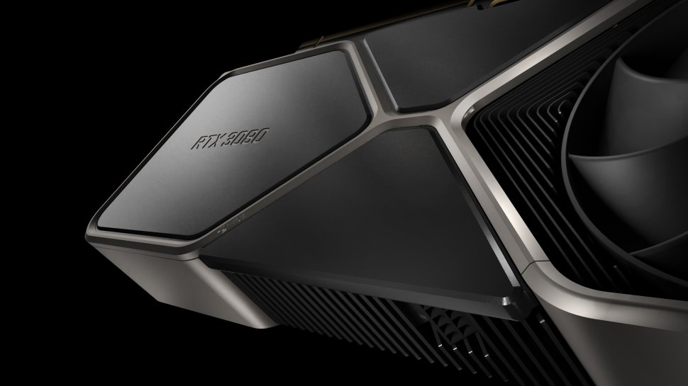 Nvidia Geforce RTX 3080 Ti: finally available for everyone soon?