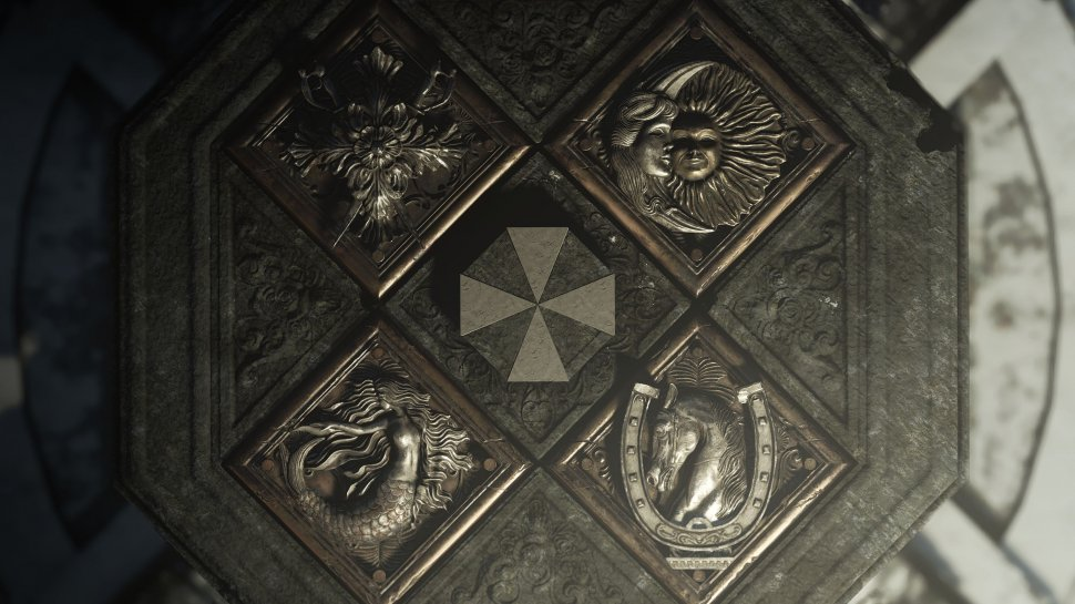 Resident Evil Village: how to get early access to the demo!