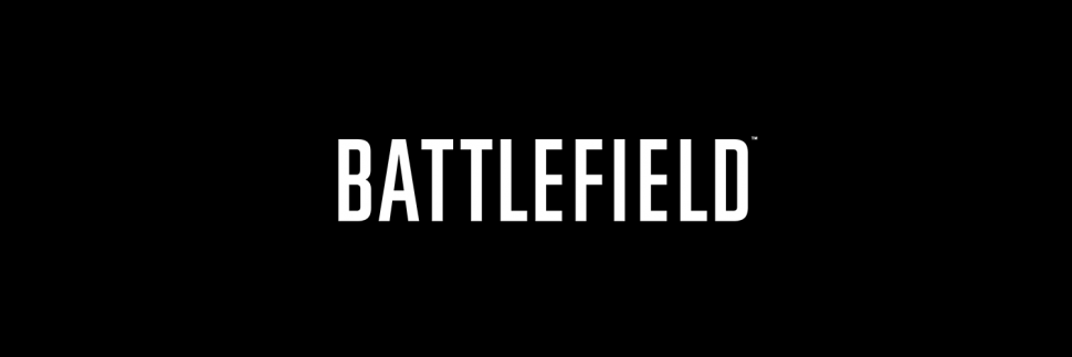 Battlefield 6: isn't there a single player campaign?
