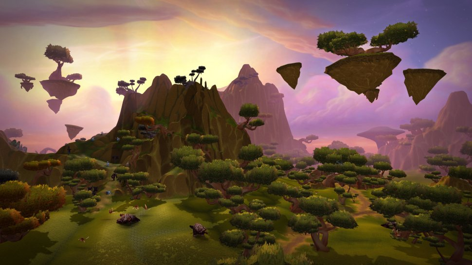 World of Warcraft Classic: Price drop after a big shit storm