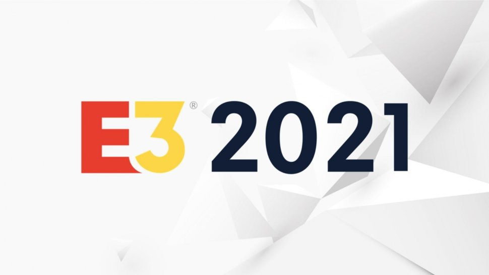 E3 2021: Schedule with all relevant streams, start time and possible games