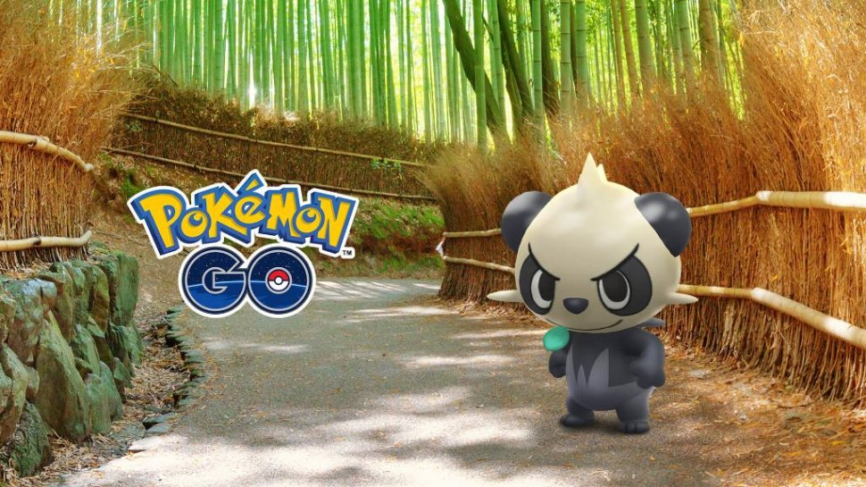 Pokémon GO: Events and bonuses in September 2021 - that's what you can expect from tomorrow