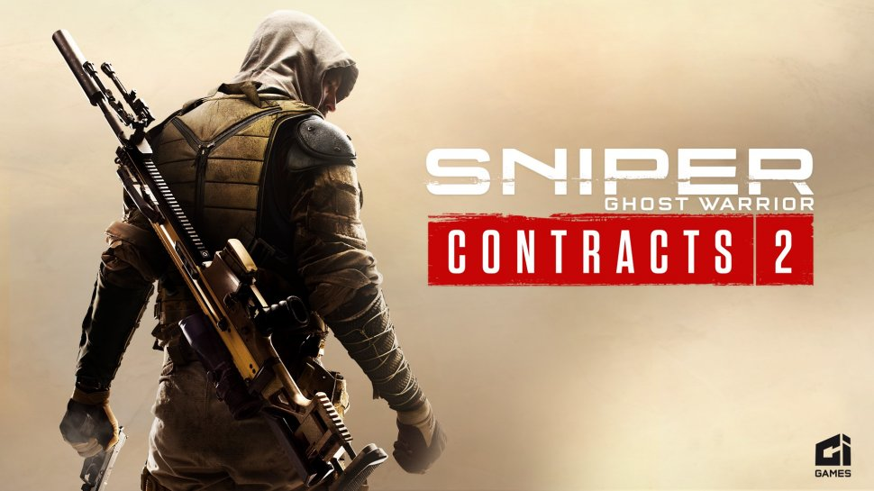 Sniper Contracts 2: PS5 version release has been postponed