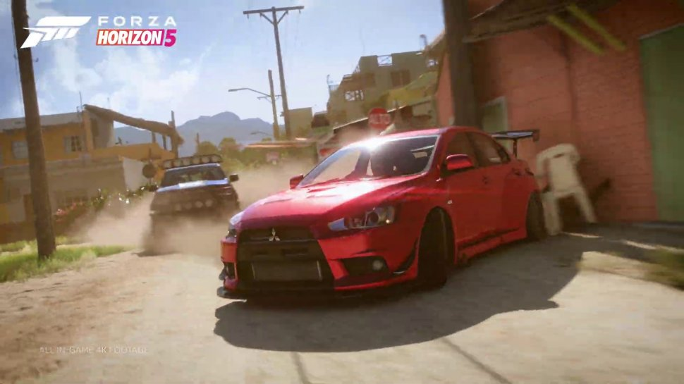 E3 2021: Our highlights from the fair - special with video