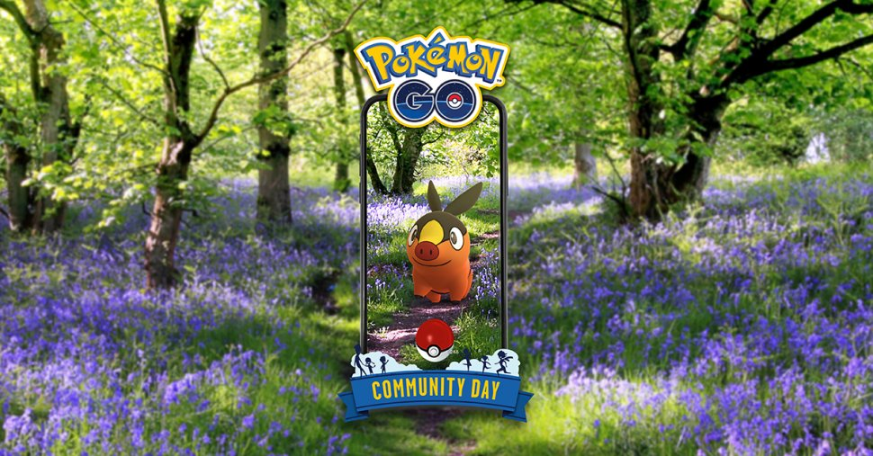 Pokémon GO: You need to know about Community Day in July