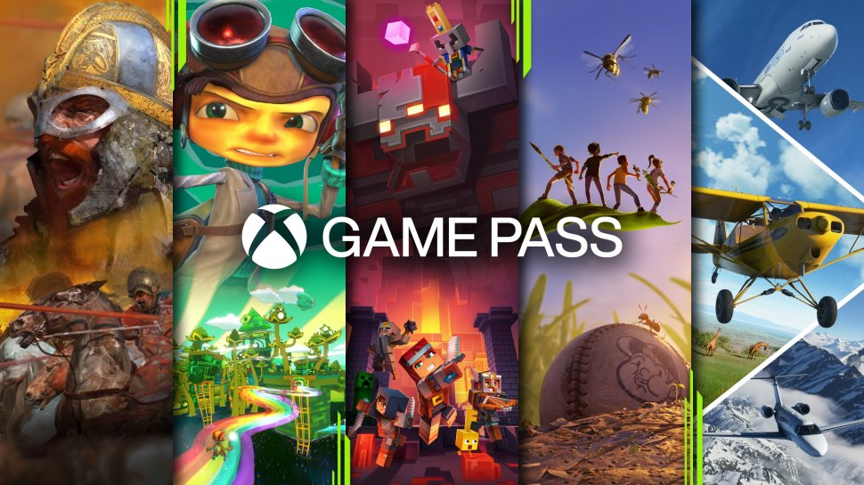 Xbox App: Sony and Nintendo do not want to support Xbox Game Pass