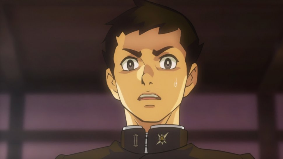 The Great Ace Attorney Chronicles Review: Making Criminal Proceedings Fun!