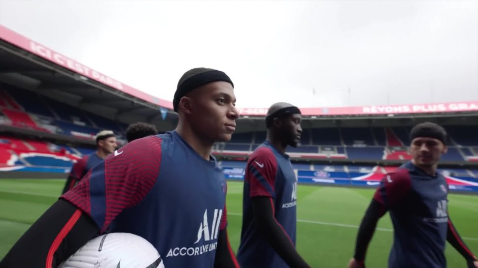 FIFA 22: Official gameplay trailer for football simulation, Assassin's Creed Valhalla: Trailer for the Sigrblot festival shows the one-handed sword and much more. - The most popular videos of the week
