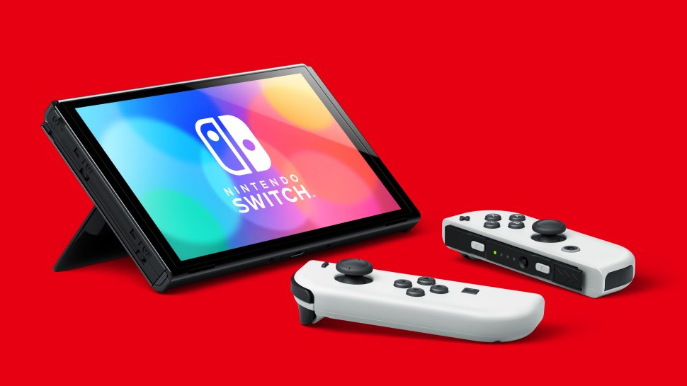 Nintendo Switch: The current highlights of the eShop sale in week 39