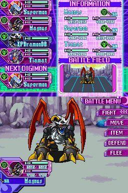 Digimon Spiele Kostenlos Online Spielen