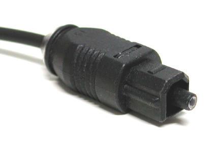 die ps3 richtig anschlie en komponenten und rgb kabel. Black Bedroom Furniture Sets. Home Design Ideas