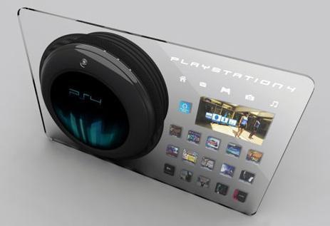Kinox.To Xbox One