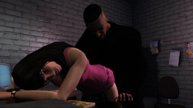 Ballad Of Tony Hookup Simulators 18+ Videos