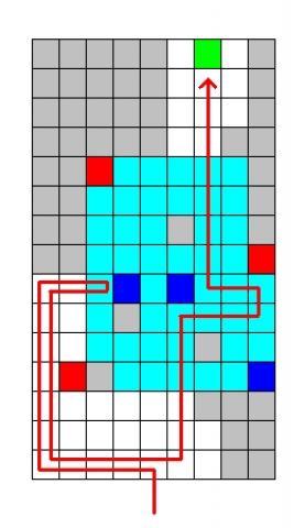 pokemon kristall komplettlösung pdf