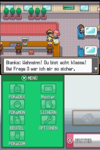 pokemon deutsch m guardevoir gegen kyogre