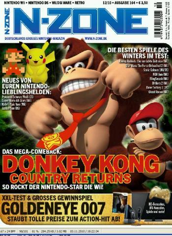 donkey kong country returns online spielen