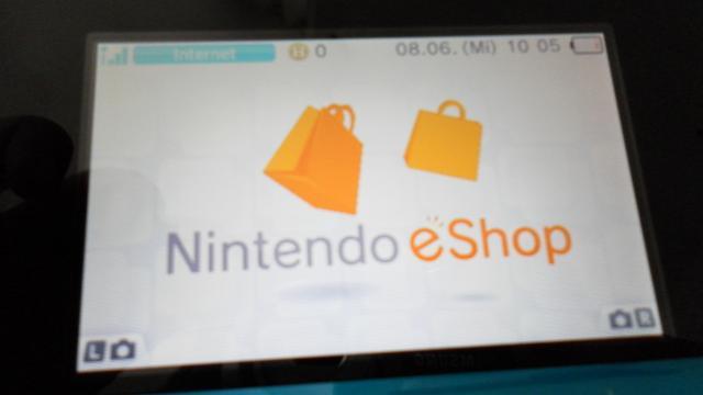 nintendo 3ds eshop spiele kostenlos downloaden