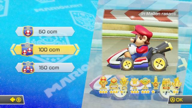 nintendo mario kart 8 dlc kirby angebote downloads f r. Black Bedroom Furniture Sets. Home Design Ideas