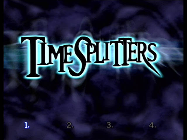 TimeSplitters: New game in the shooter series announced