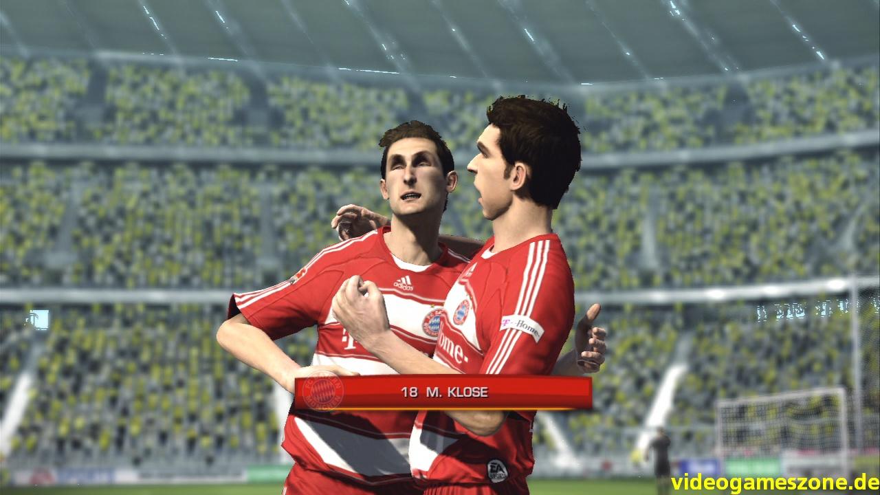 fifa 09 achievement guide so einfach erzielt ihr alle xbox 360 rh videogameszone de FIFA 10 FIFA 10