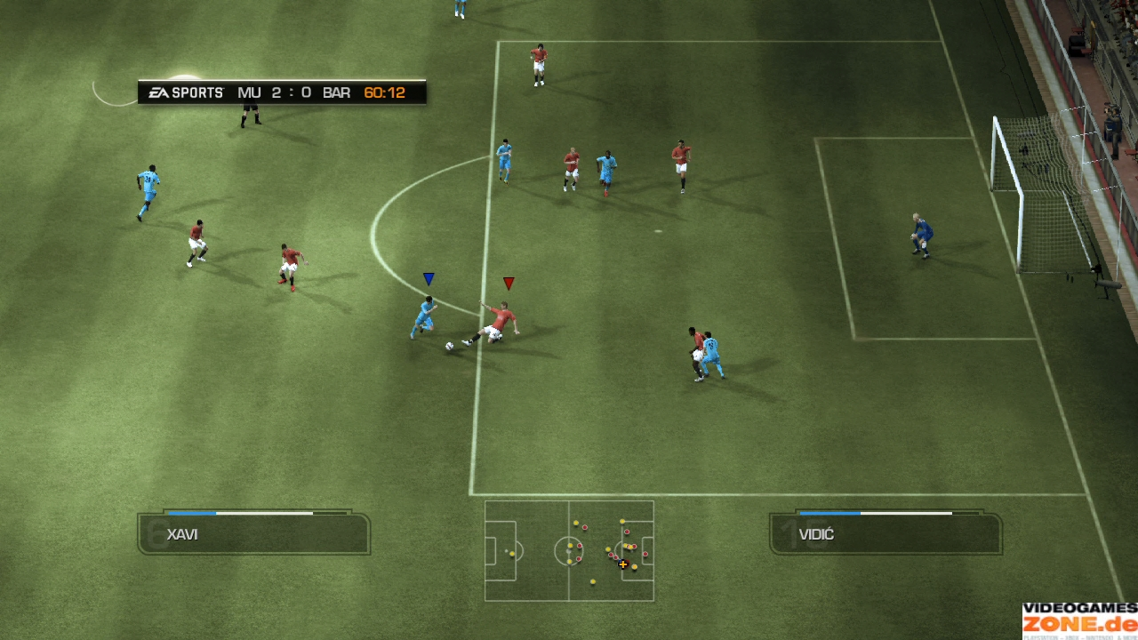 [Oficial] FIFA 09 - Página 5 FIFA_09_Screenshots_Xbox_360_PlayStation_3_065