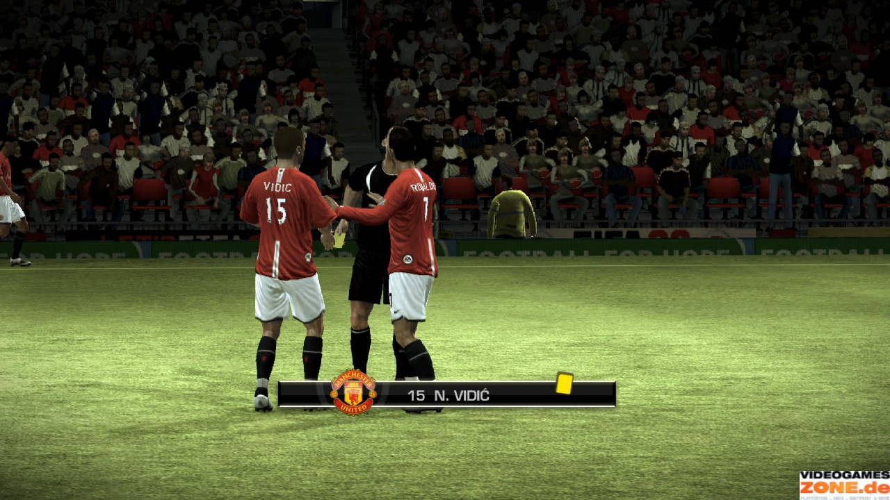 [Oficial] FIFA 09 - Página 5 FIFA_09_Screenshots_Xbox_360_PlayStation_3_073