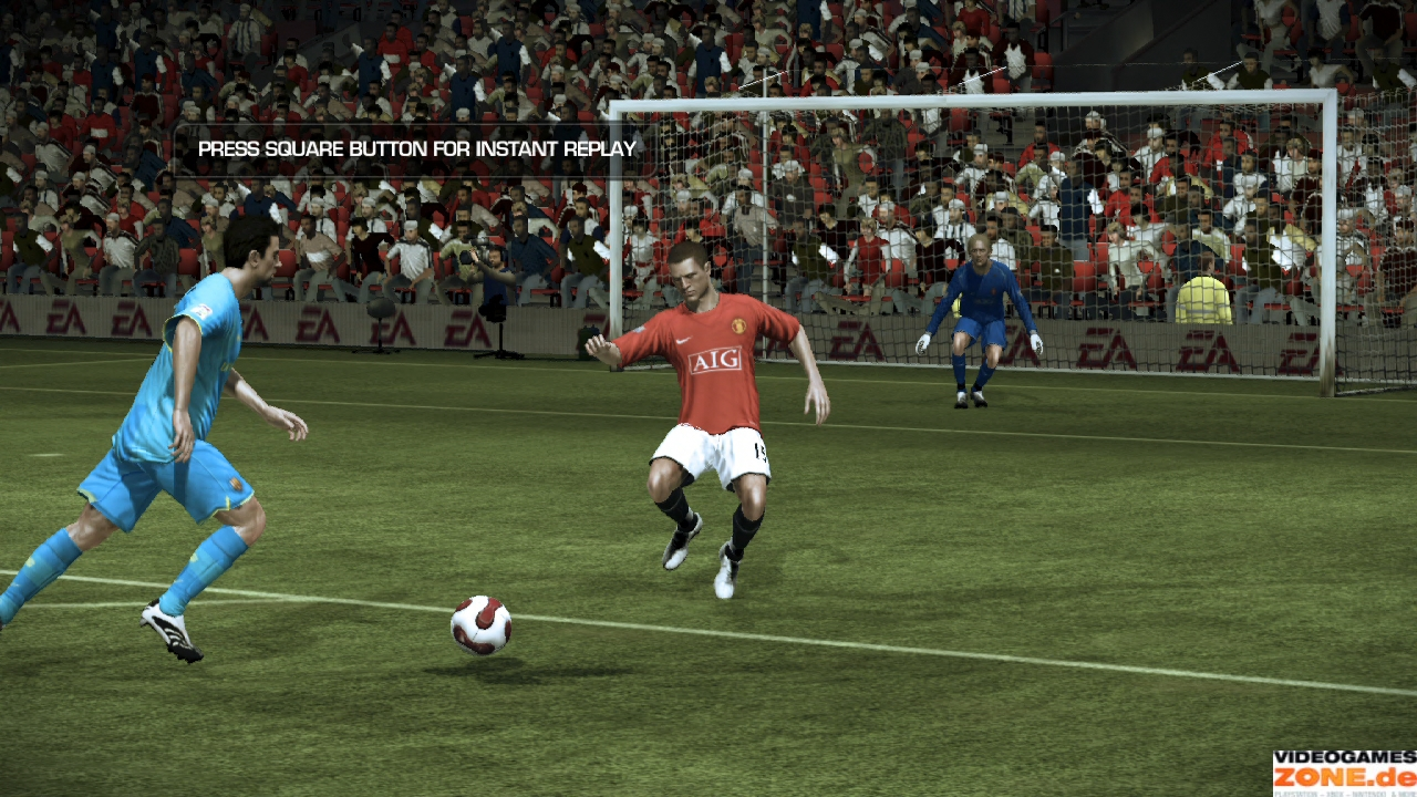 [Oficial] FIFA 09 - Página 5 FIFA_09_Screenshots_Xbox_360_PlayStation_3_075