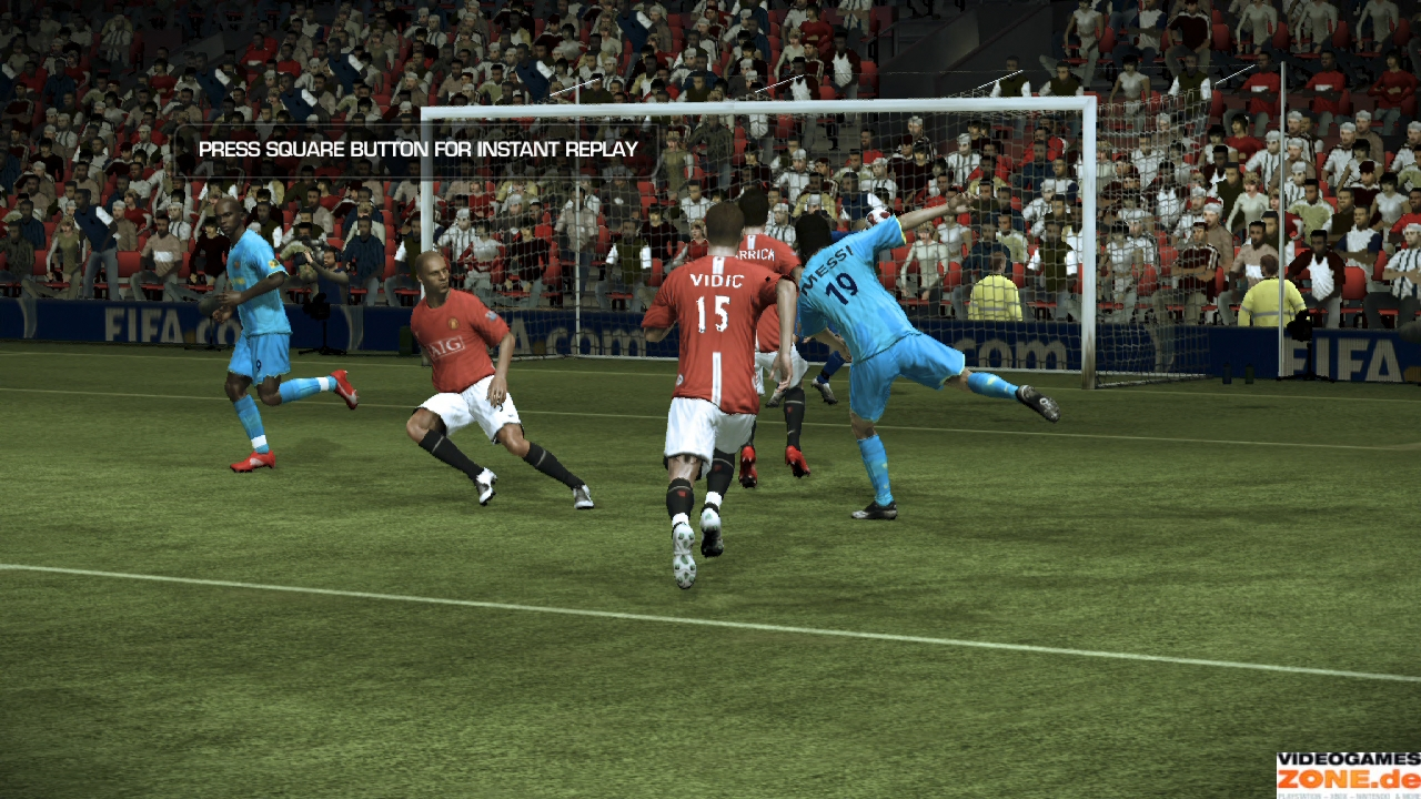 [Oficial] FIFA 09 - Página 5 FIFA_09_Screenshots_Xbox_360_PlayStation_3_084