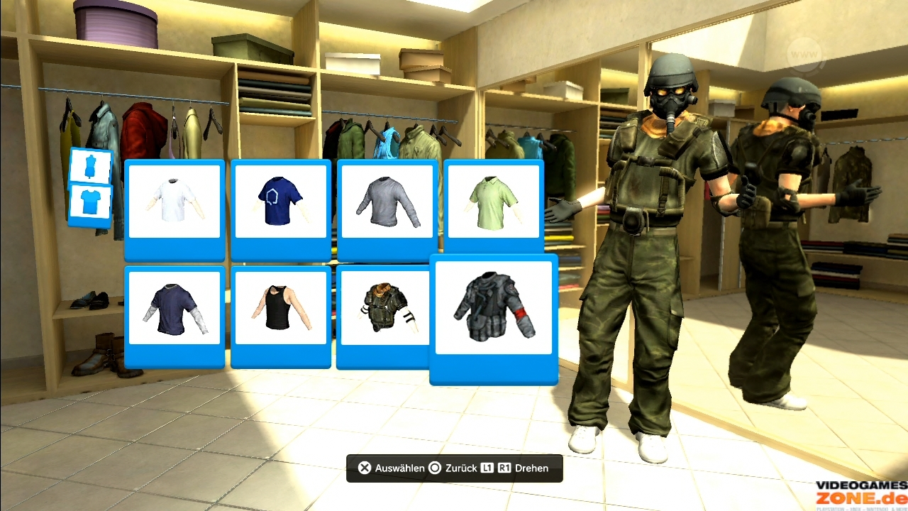 Playstation Home Test Tipps Videos News Release
