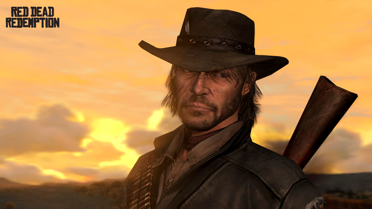 RDR: Leak speaks of remake for PS5 and Xbox Series X