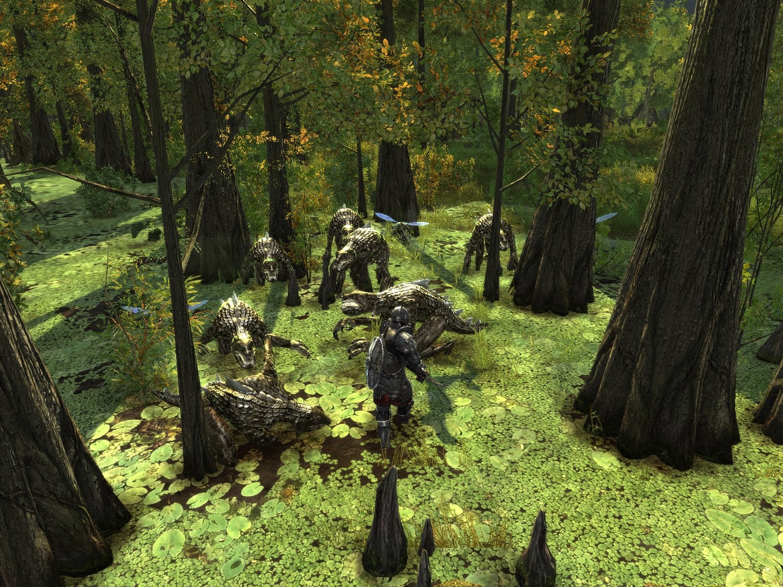 - arcania_gothic_4_preview_pcgames__8_