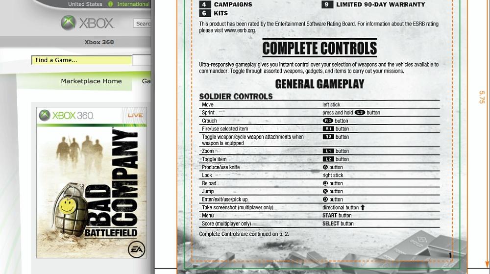 playstation3 handbuch: