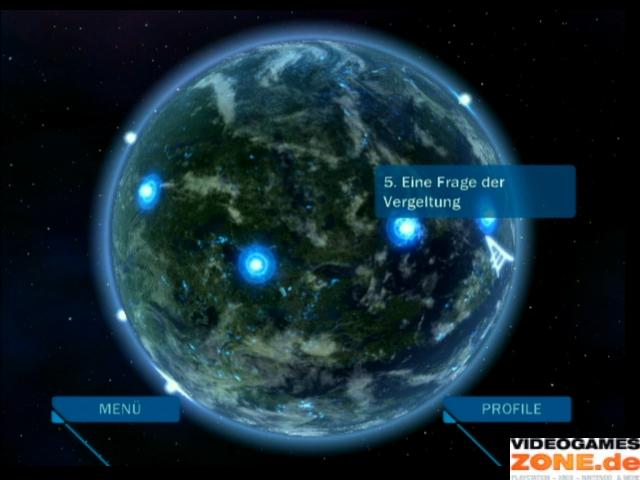 Avatar das spiel ist das offizielle videospiel zum film avatar