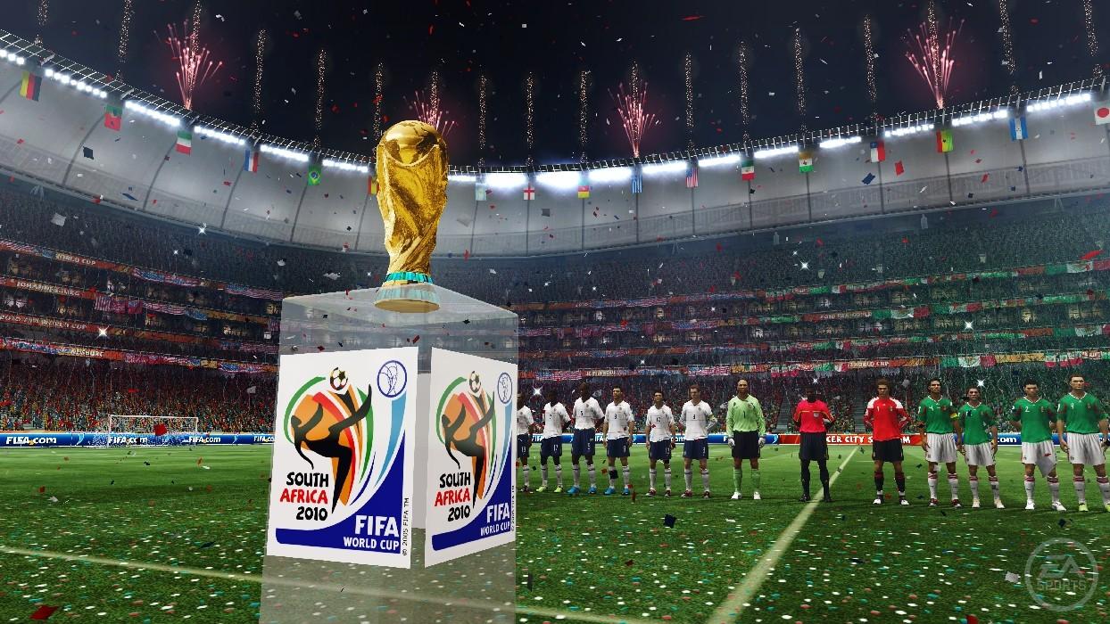 fifa europameisterschaft