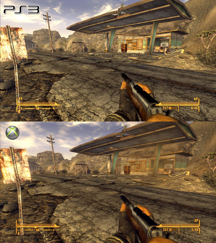 Fallout new vegas зависает при входе в казино играть в игровые автоматы братки онлайн