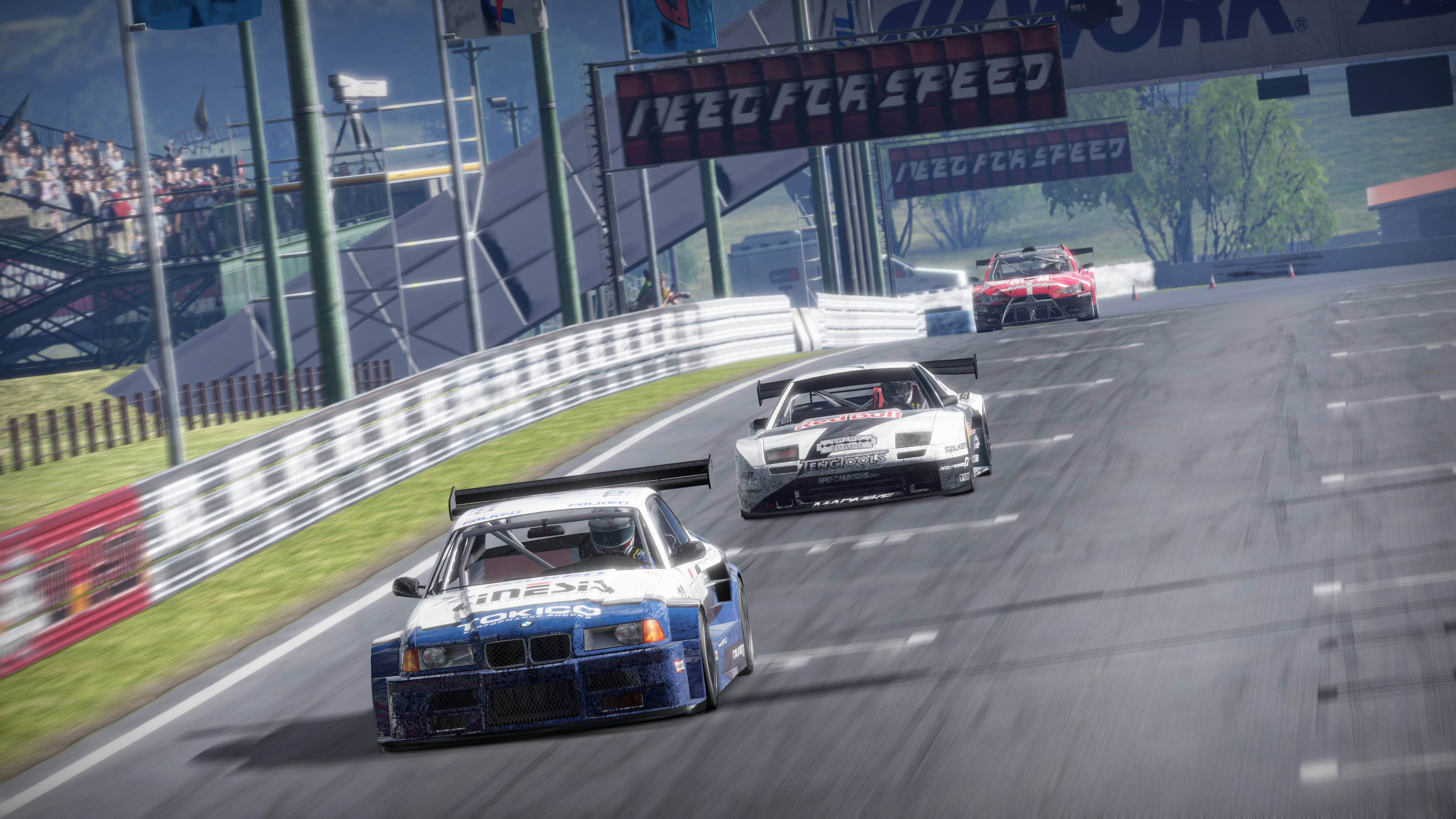 Need for Speed Shift 2 9 jpgNfs Shift 2 Unleashed Screenshots