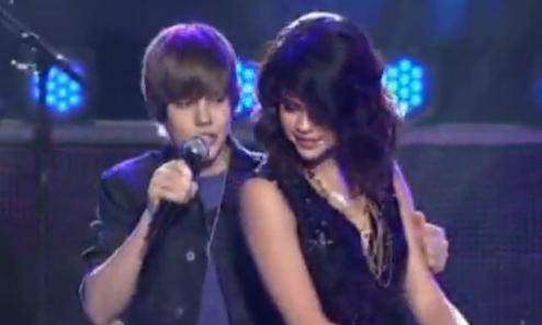Youtube Baby Justin Bieber on Justin Biebers  Baby  Knackt Den Youtube Rekord   Mehr Als 500 000 000
