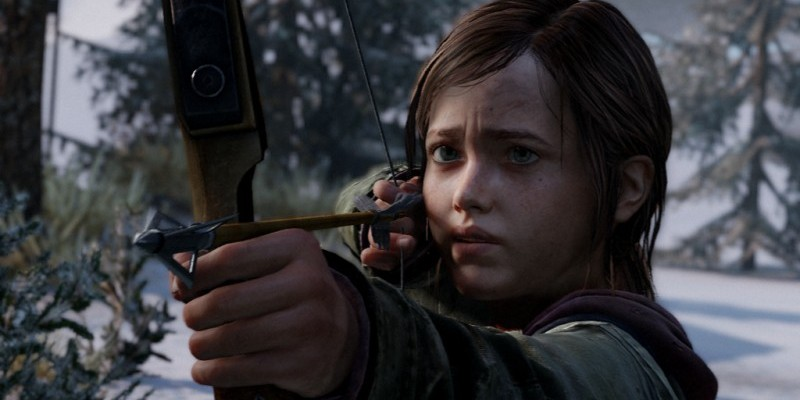 "The Last of Us: ""Wir dachten, wir zerstören Naughty Dogs Ruf"". (2)"