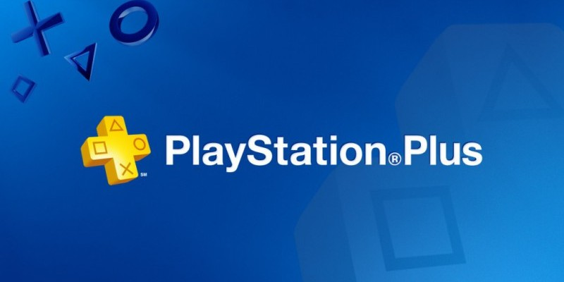 PS Plus-Mitglieder erhalten Lara Croft and the Temple of Osiris im August gratis.