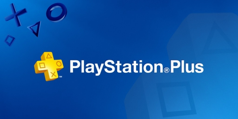 Playstation Plus im April 2016