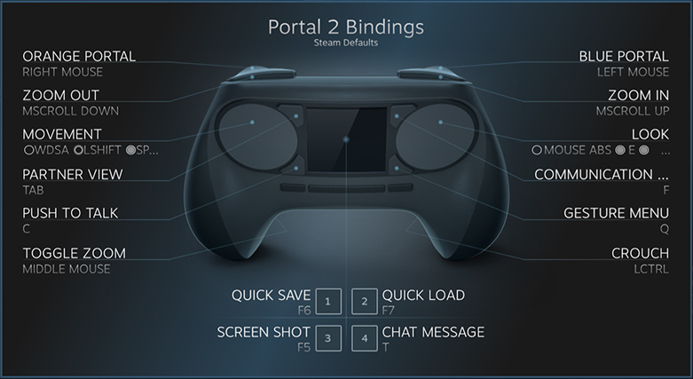 steam_controller_03-pc-games.jpg