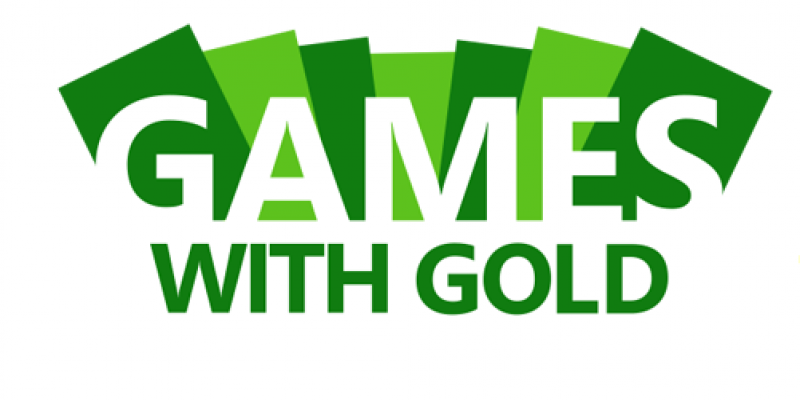 Im März 2016 bei Games with Gold: Sherlock Holmes: Crimes and Punishments sowie Lords of the Fallen für Xbox One und Supreme Commander 2 und Borderlands für Xbox 360.