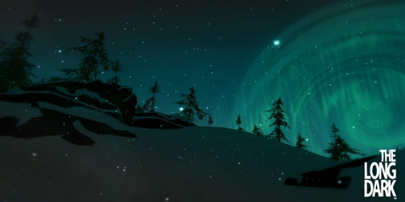 Grafik-Upgrade: The Long Dark wurde auf Unity Engine 5 umgestellt.