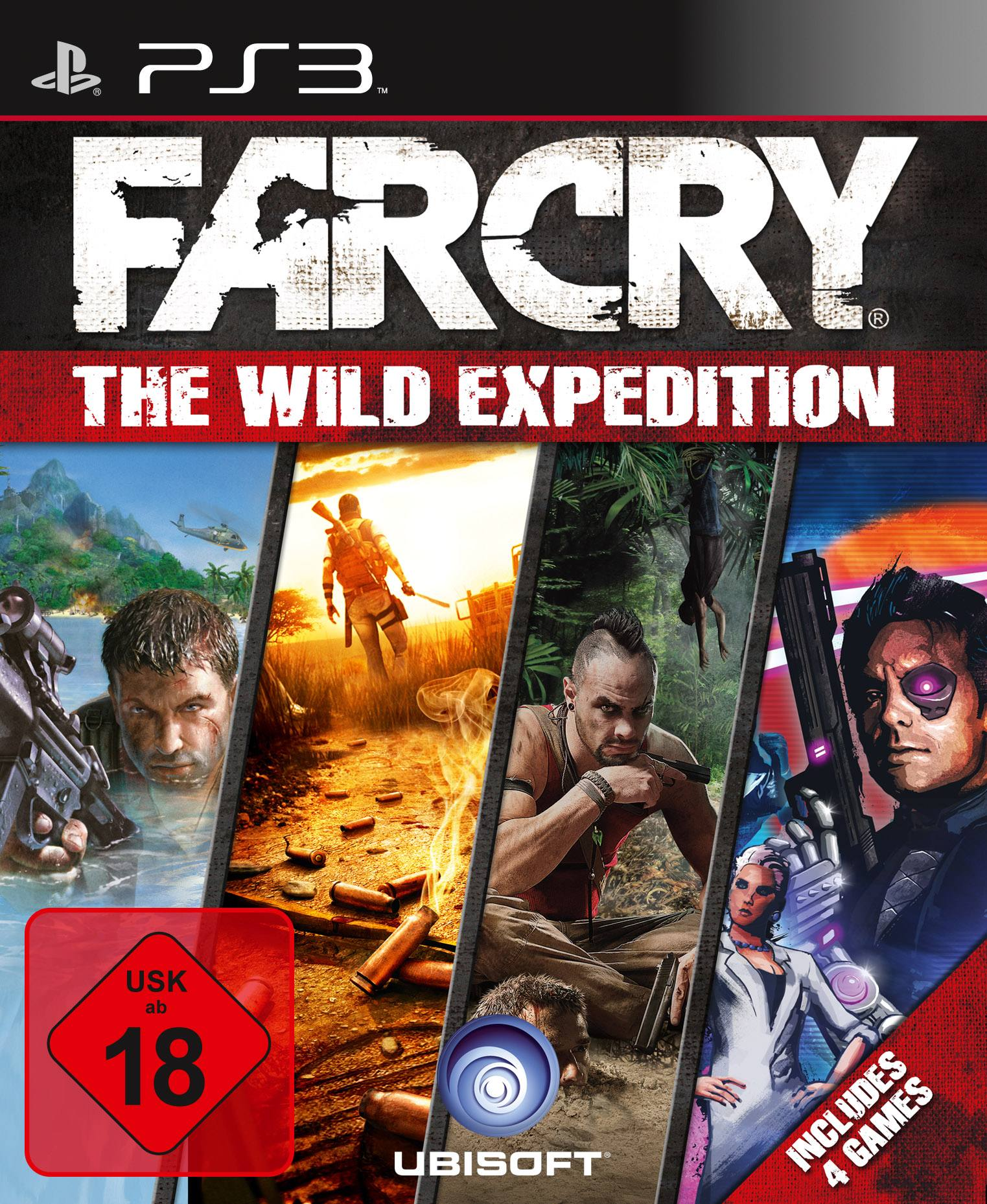 FC_PS3_pack_2D_usk_sm-pc-games.jpg