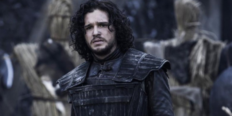 Game of Thrones:Schluss nach Staffel 8, Spin-Off möglich (6)