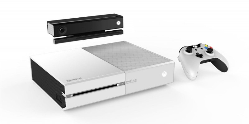 Video-Check: Games-Aktuell-Chefredakteur Thomas Szedlak testet für euch das neue Firmware-Update New Xbox One Experience.
