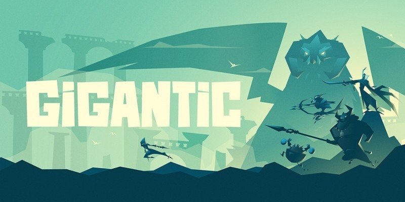 Perfect World Europe wird Publisher für Gigantic.