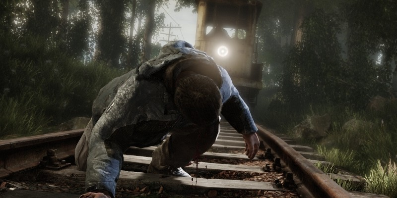 Die PS4-Version von The Vanishing of Ethan Carter erscheint laut PlayStation Store am 15. Juli.